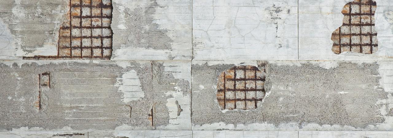 apartman güçlendirme beton kalitesi