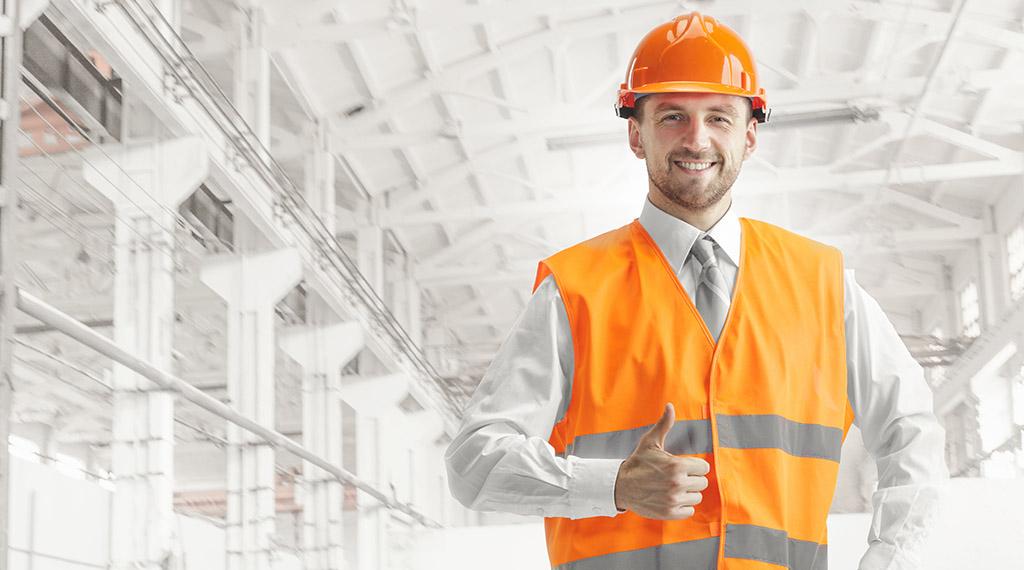 bina güçlendirme hazırlama