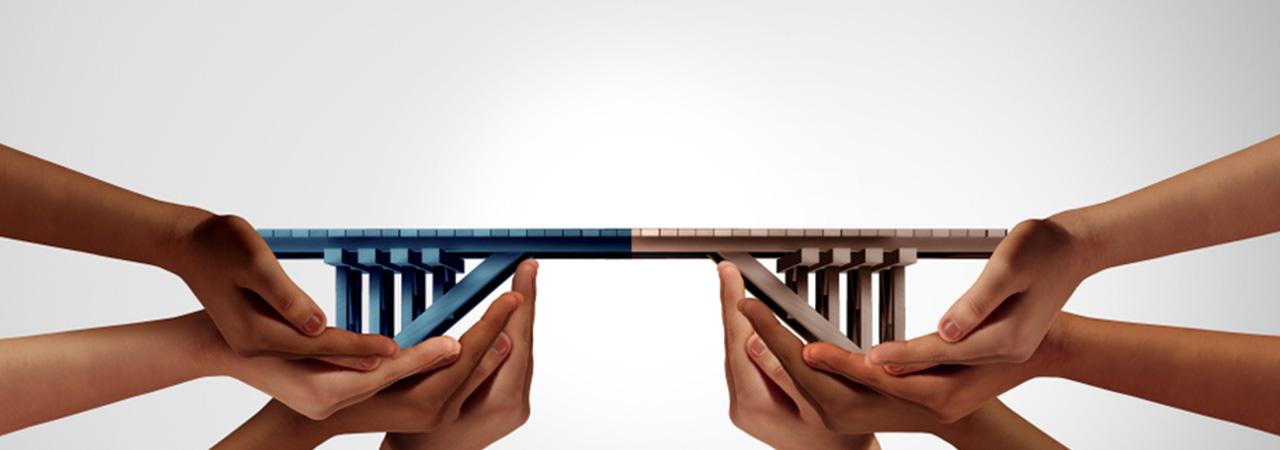 köprü güçlendirme